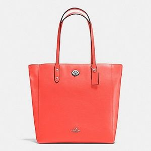 Coach tote bag outlet Lady's COACH F12184 …